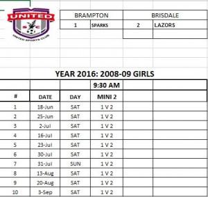 2008.2009.girls